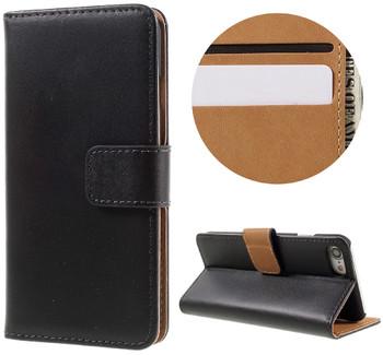 iPhone 7 Wallet