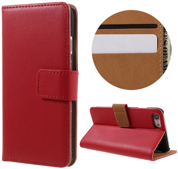 iPhone 7 Case Wallet