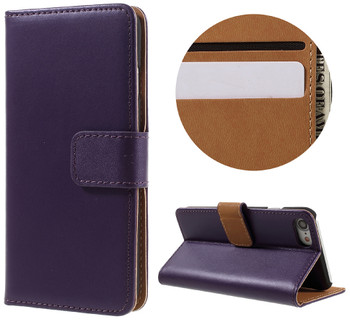 iPhone 7 Wallet Women