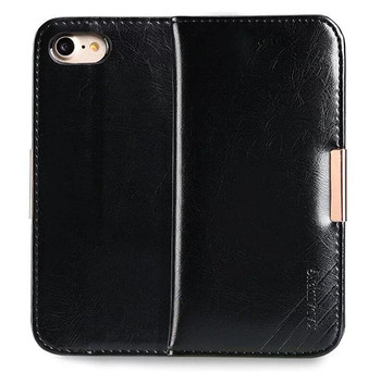 Luxury Phone Wallet