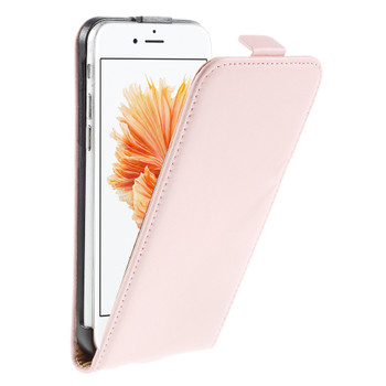 iPhone 7 Case Soft Pink