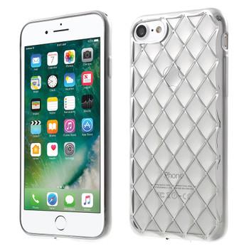 iPhone 7 Luxury Case
