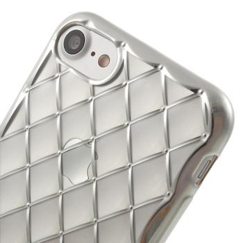 iPhone 7 Luxury Gel Soft Case