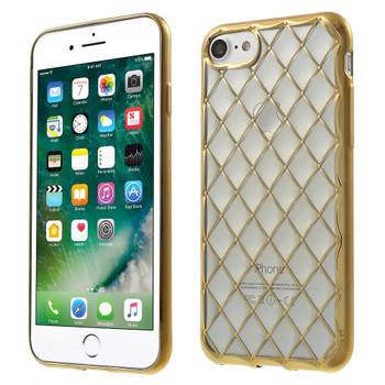 iPhone 7 Luxury Case Gold