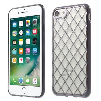 iPhone 7 Case Design