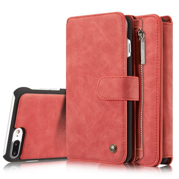 iPhone 7 Plus Wallet Caseme