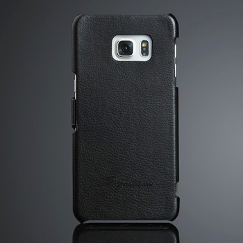 Samsung S6 Flip Cover