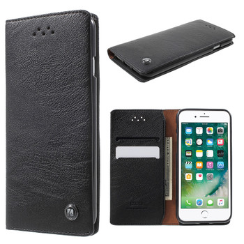 iPhone 7 Cover Wallet