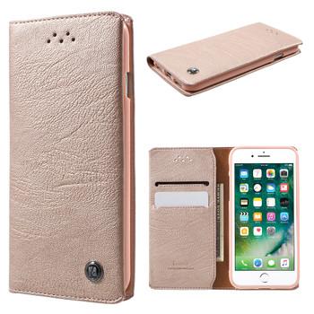iPhone 7 Wallet Luxury