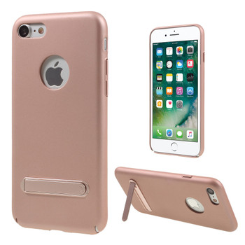 iPhone 7 Stand Case