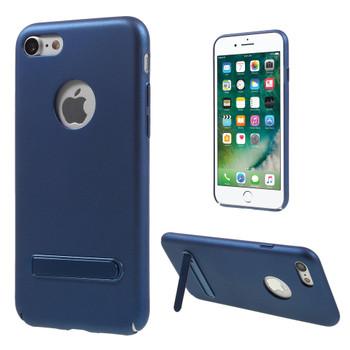 iPhone 7 Folding Case