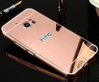 HTC 10 Case Rose