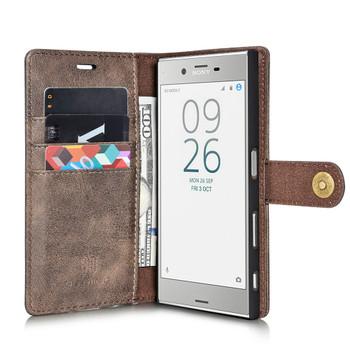 Sony Xperia XZ Magnet Case