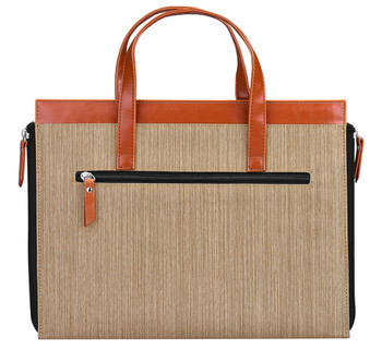 Bag for Macbook 13 Inch