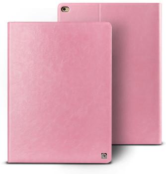 iPad Pro 9.7 Case Pink