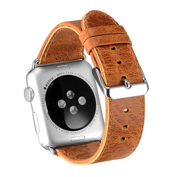Apple Watch 38mm Band