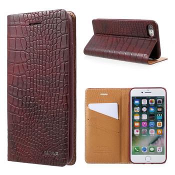 iPhone 7 Case Brand