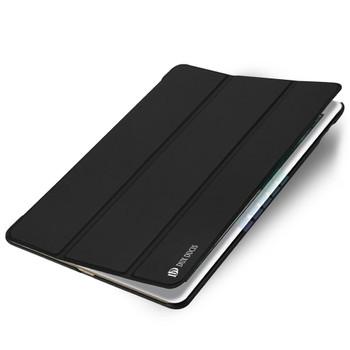 iPad Air 2 Smart Flip Cover Case