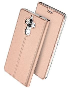 Mate 9 Cover