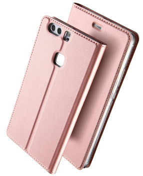 Huawei P9 Luxury Case