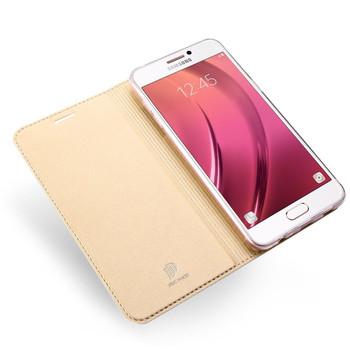 Samsung Galaxy A3 2017 Case Gold