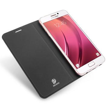 Samsung Galaxy A3 2017 Case Cover
