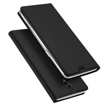 OnePlus 3T 3 Flip Case Cover