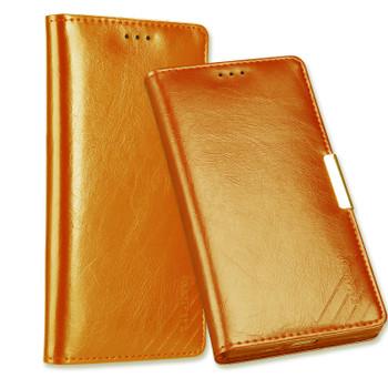 Sony Xperia XZ Case Wallet