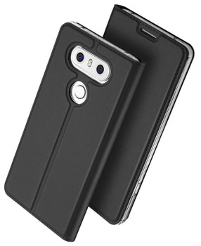LG G6 Case
