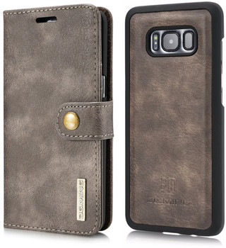 Samsung S8 Magnet Case