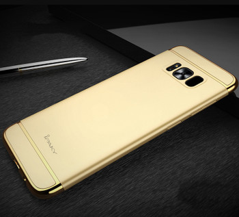 Samsung Galaxy S8+ Bumper