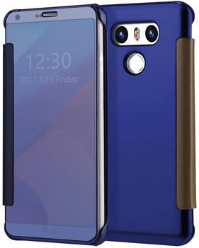 LG G6 Smart Case