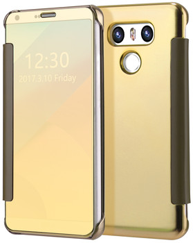 LG G6 Case Cover