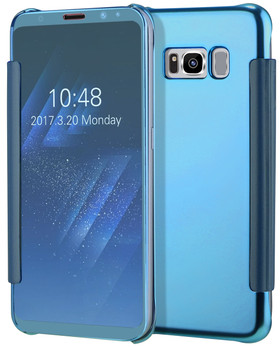 Samsung Galaxy S8 Smart Case