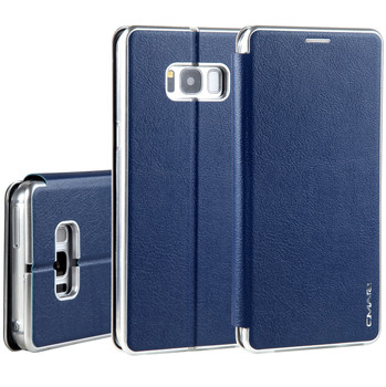 Samsung Galaxy S8 Holder