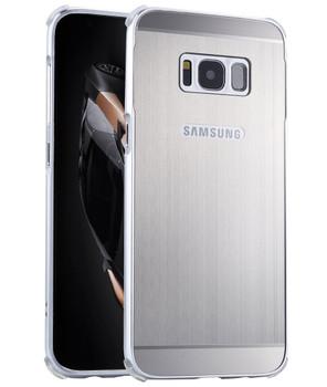 Samsung Galaxy S8+ Bumper Case