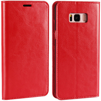 Samsung S8 Phone Wallet