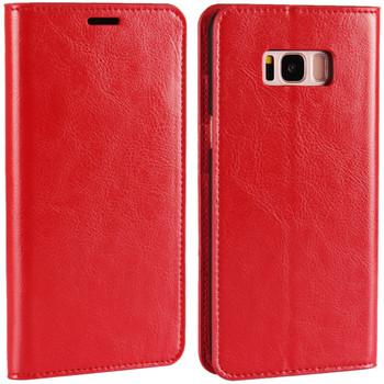 Samsung S8+ Phone Wallet