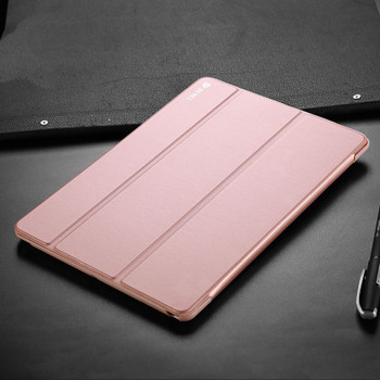 iPad Pro 10.5 Smart Cover