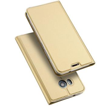 HTC U11 Flip Case