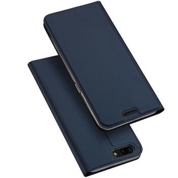 OnePlus 5 Flip Case