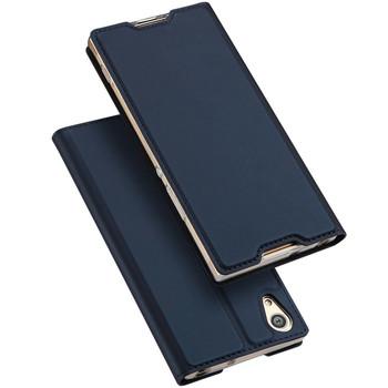 Sony Xperia XA1 Cover