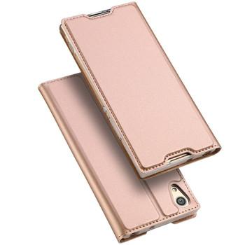 Sony Xperia XA1 Flip Case
