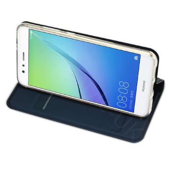 Huawei P10 LITE Case Cover Blue