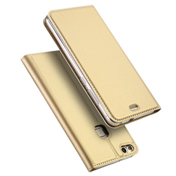 Huawei P10 LITE Flip Case