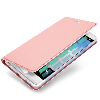 Huawei P10 Case Rose Gold