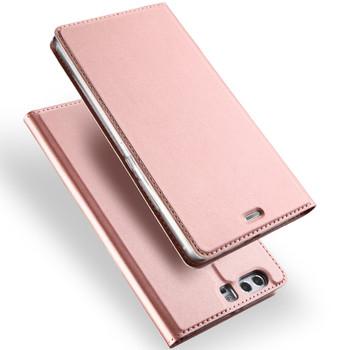 Huawei P10 Pink Case