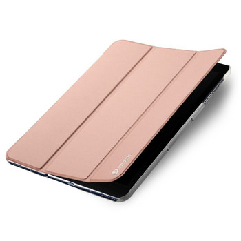 Samsung Tab S3 Wake Sleep Case