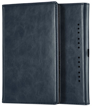 Nintendo Switch Protector Case