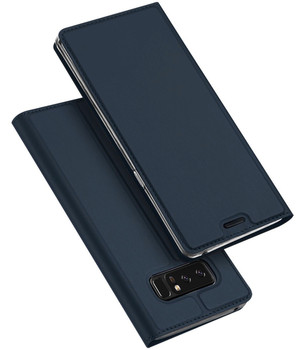 Samsung Galaxy Note 8 Cover